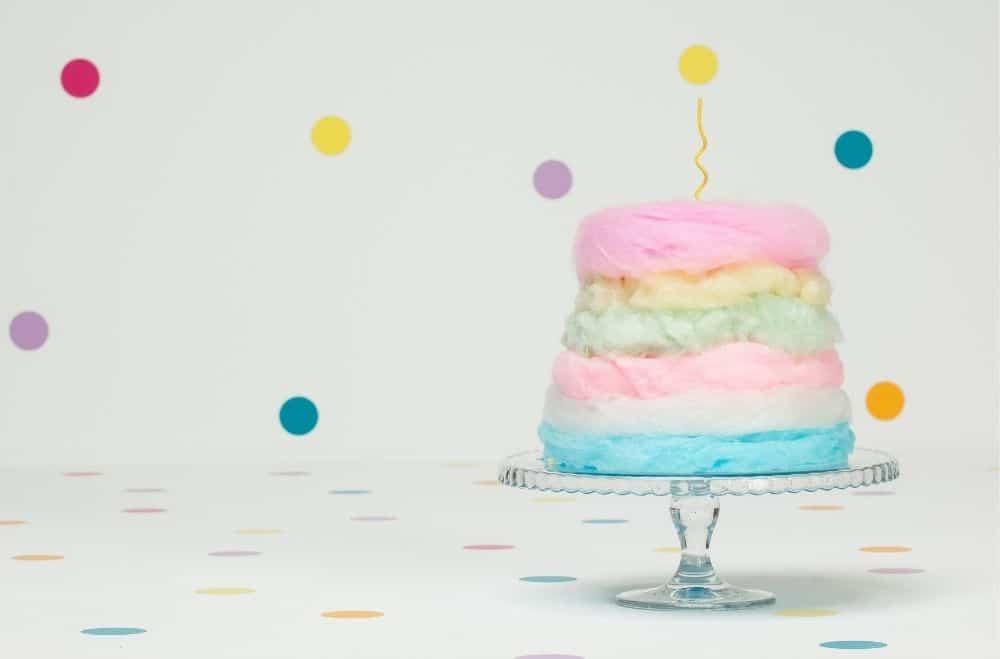 10 Adorable Shopkins Cake Ideas