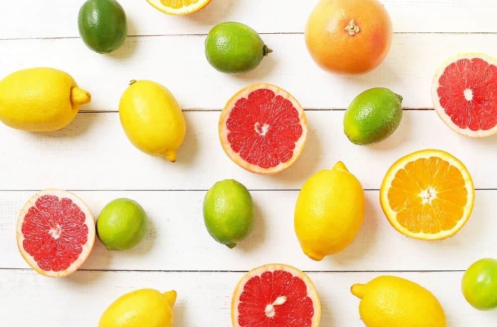 6 Ways to Store Oranges and Other Citrus Fruits