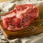 Grass Fed vs Grain Fed Beef How Does it Affect Taste