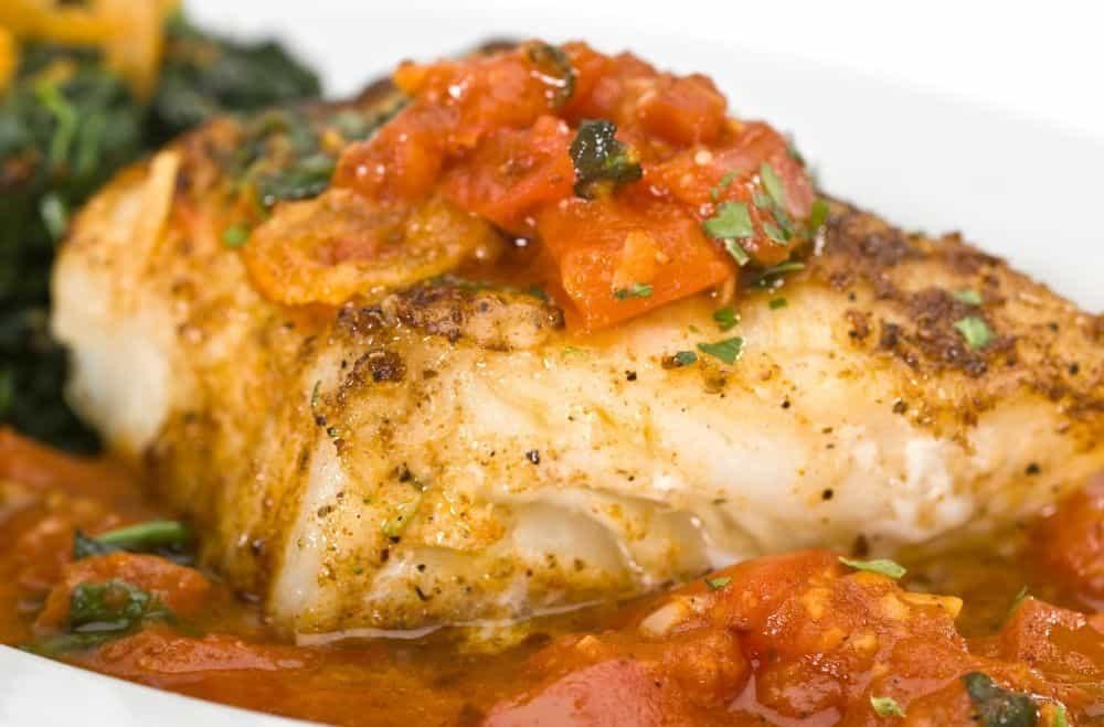 Chicken Pomodoro Recipes