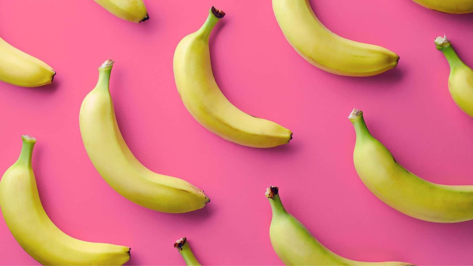 Is the banana a fruit